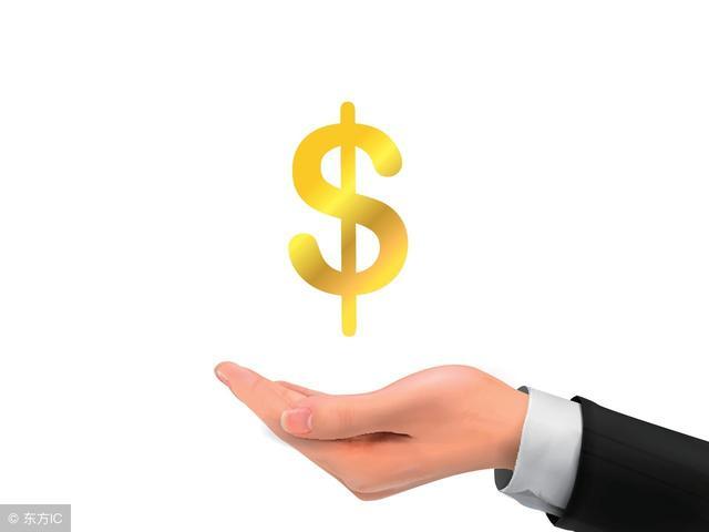 「创业指南」赚大钱的套路:要么暴利项目,要么薄利多销