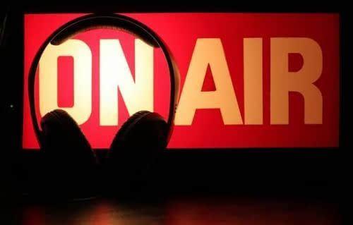 喜马拉雅FM的精准引流,别人都怎么做?-默默博客